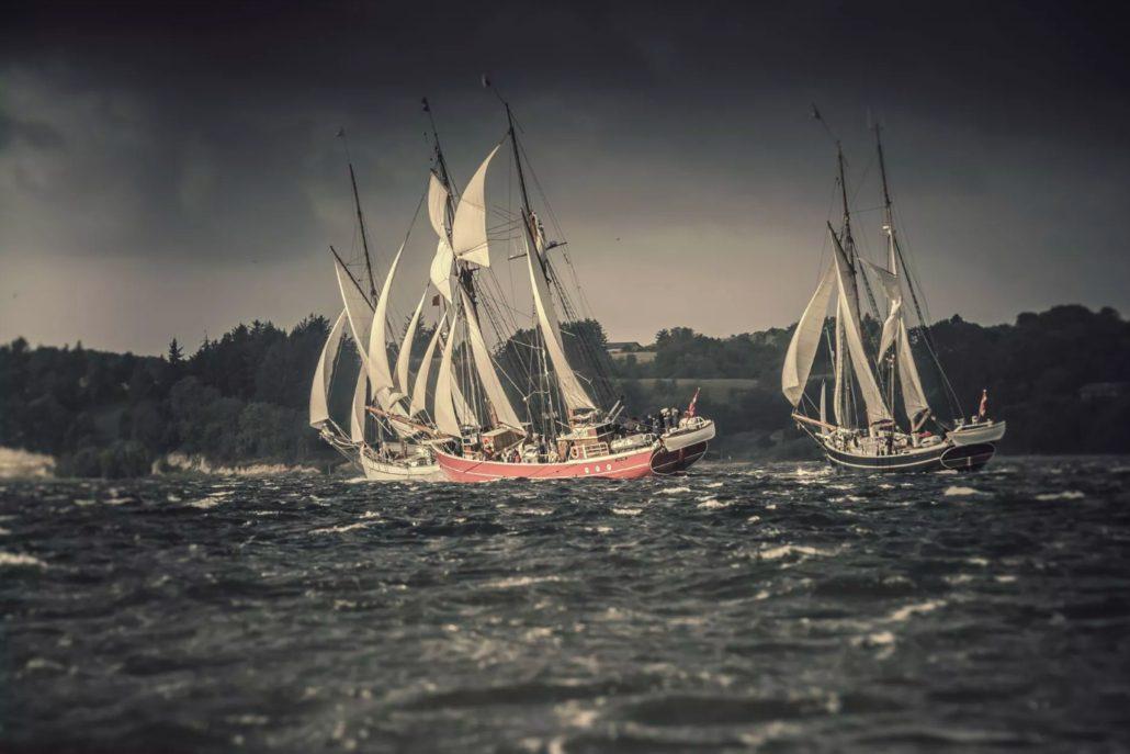 Fotoundervisning Viborg Fotograf 4549