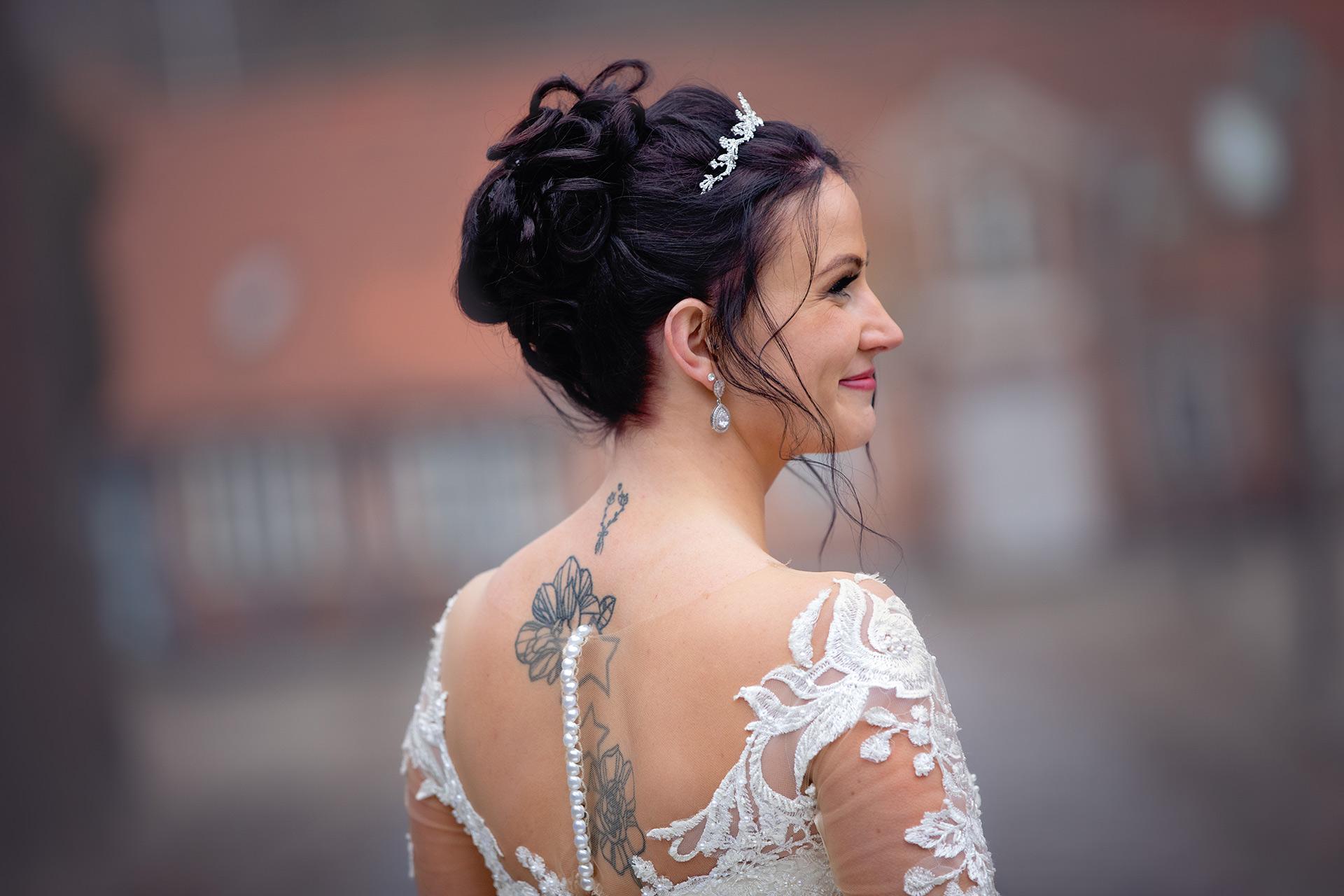 Bryllup Viborg 18