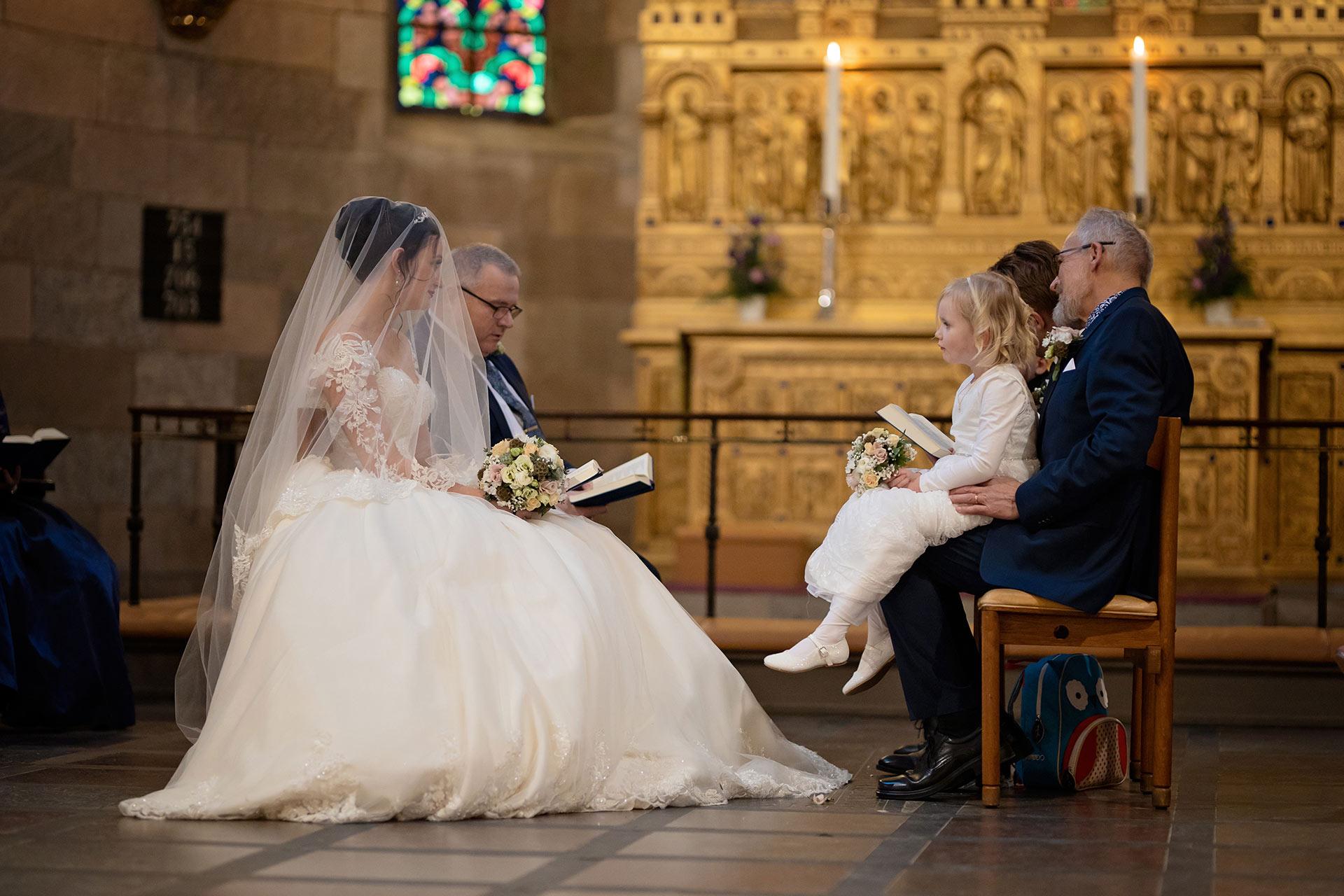 Bryllup Viborg 4