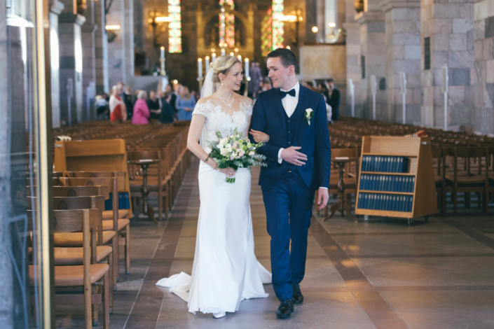 Bryllupsfotograf Viborg 47