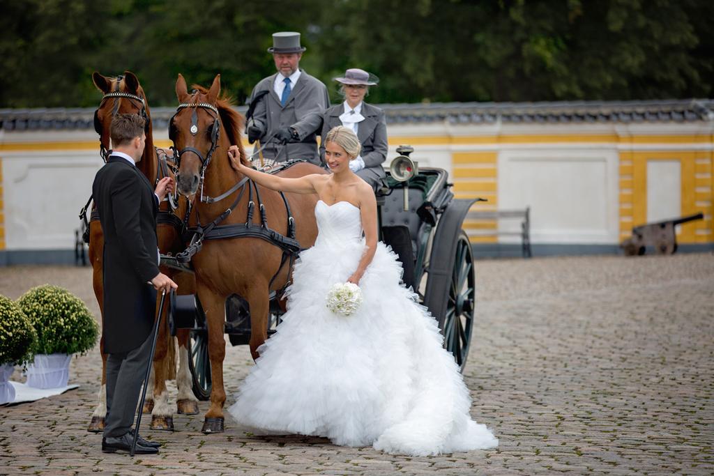 Bryllups-fotograf viborg_11