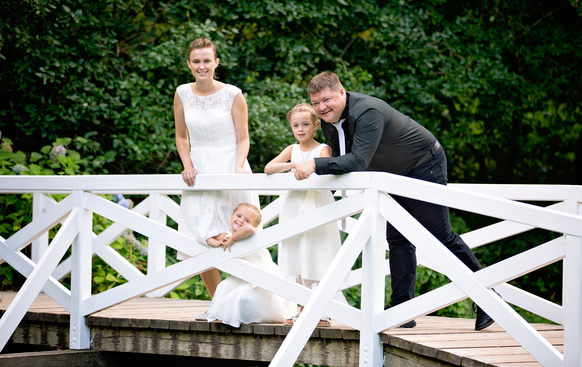 0204ec7e Brylluplokationer viborg - Fotograf | Bryllup | Portræt | Erhverv ...