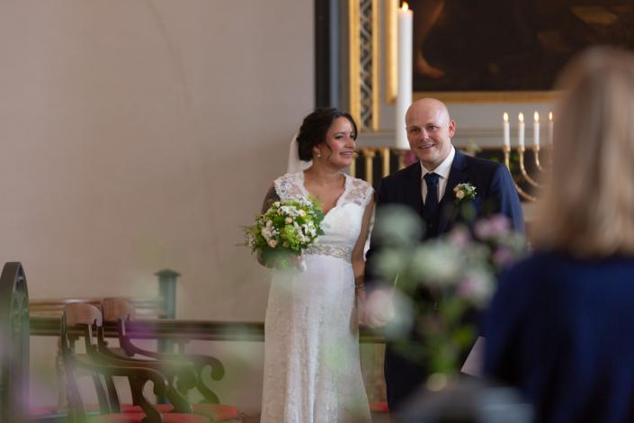 Bryllupsfotograf Viborg 12