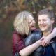 forlovelse fotografering