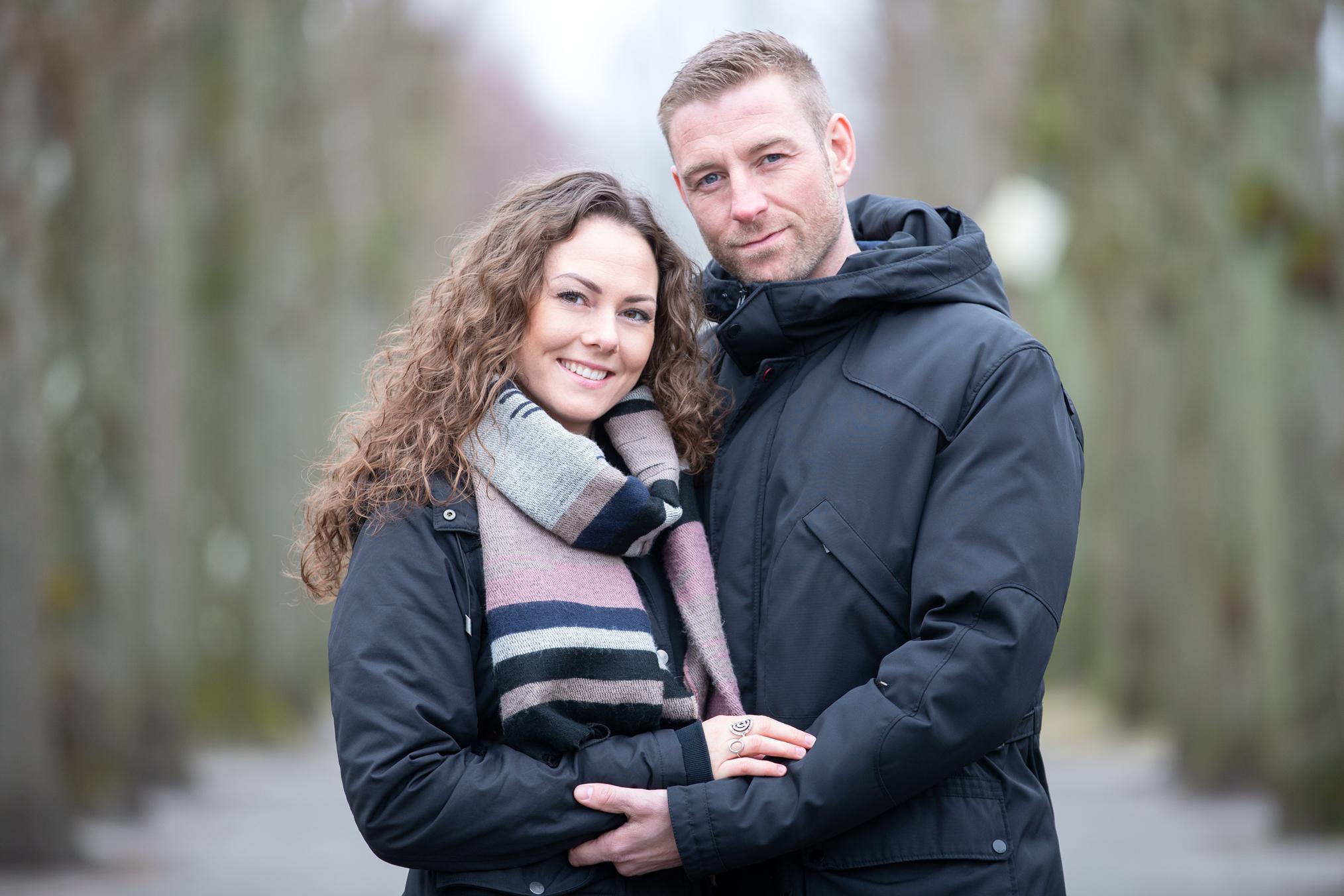 fordelene ved dating en fotograf rusrek dating